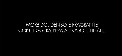 07_PECORINO_B