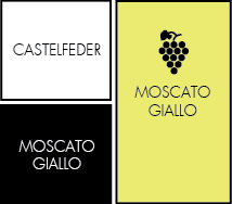 10_MOSCATO-GIALLO_A