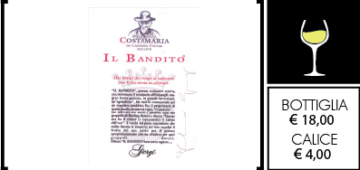 11_BANDITO_C