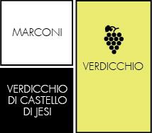 12_VERDICCHIO_A