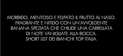 16_ELEONORA_B