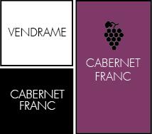 CABERNET_FRANC_A