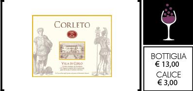CORLETO_C