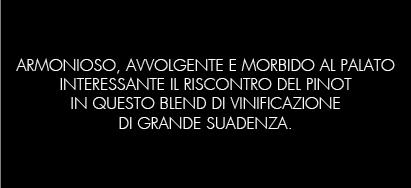 GIORGI_B