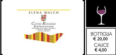 KALTERER_C