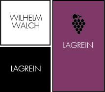 LAGREIN_A