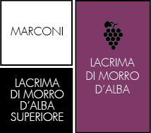 MARCONI_A