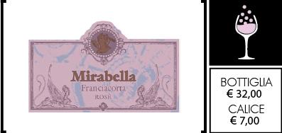 MIRABELLA_C
