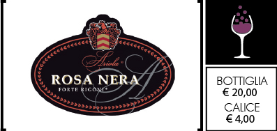ROSA-NERA_C
