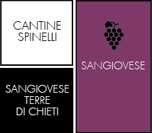SANGIOVESE_A