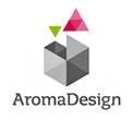 aroma-design