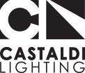 castaldi-logo