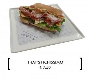 FICHISSIMO
