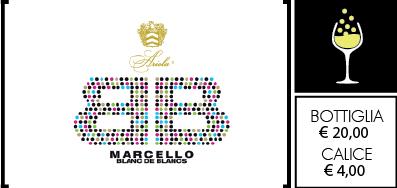 02_MARCELLO_C